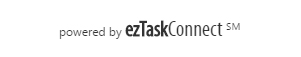 Email Marketing Powered by ezTask